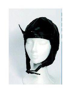 Gorro Aviador Tienda de disfraces online - venta disfraces