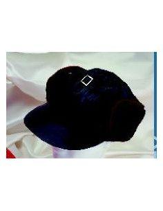 Gorra Cazador Tienda de disfraces online - venta disfraces