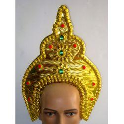 Sombrero de Tailandesa