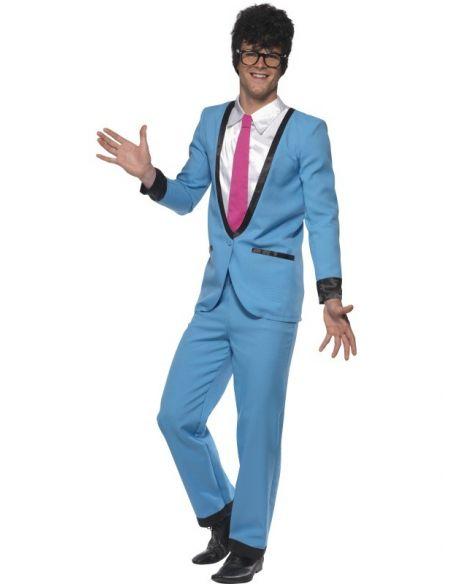 Disfraz Teddy Boy Tienda de disfraces online - venta disfraces