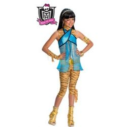 Disfraz Cleo de Nile Tienda de disfraces online - venta disfraces