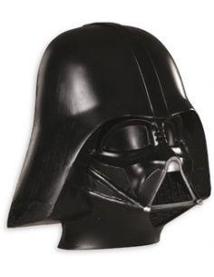 Media Máscara Dart Vader Tienda de disfraces online - venta disfraces