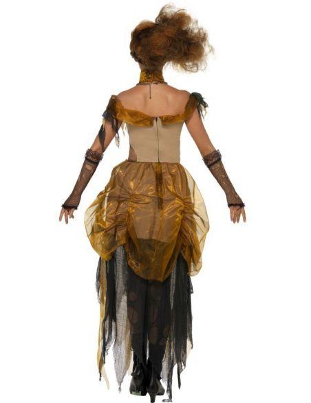 Disfraz Neogótico para mujer Tienda de disfraces online - venta disfraces