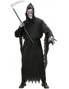 Disfraz de Señor de la Muerte Tienda de disfraces online - venta disfraces