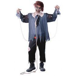 Disfraz de Payaso Maléfico adulto Tienda de disfraces online - venta disfraces