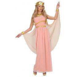 Disfraz Diosa Afrodita