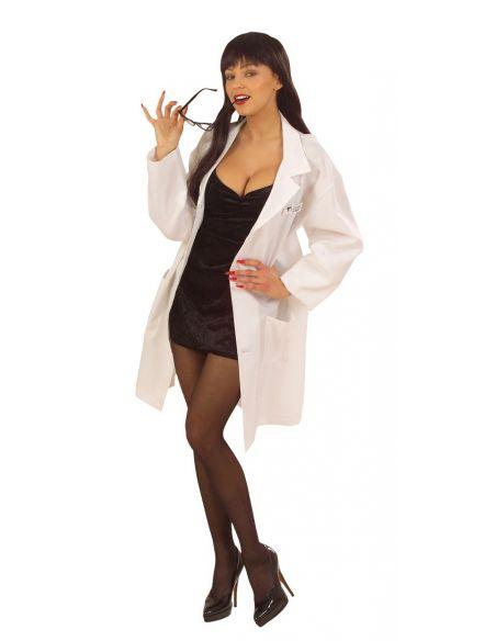 Bata de Médico Tienda de disfraces online - venta disfraces