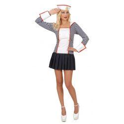 Disfraz de Marinera Tienda de disfraces online - venta disfraces
