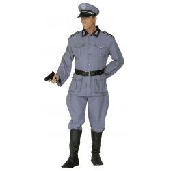 Disfraz Soldado Alemán