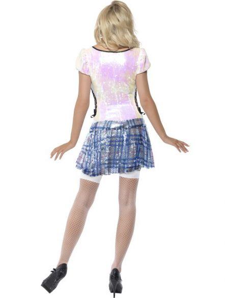 Disfraz Colegiala Sexy  Tienda de disfraces online - venta disfraces