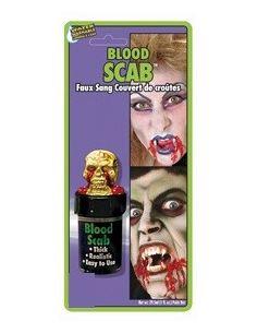 Sangre artificial Tienda de disfraces online - venta disfraces