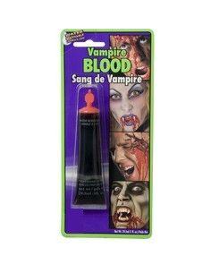 Sangre de vampiro Tienda de disfraces online - venta disfraces