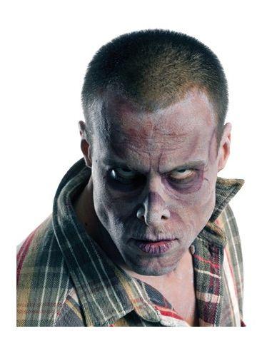 Maquillaje zombie Tienda de disfraces online - venta disfraces