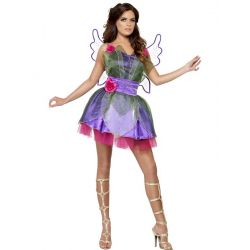 Disfraz hada sexy Tienda de disfraces online - venta disfraces