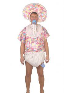 Disfraz de bebe para adulto Tienda de disfraces online - venta disfraces