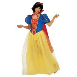 Disfraz Blancanieves infantil Tienda de disfraces online - venta disfraces