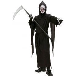 Disfraz Señor de la muerte infantil Tienda de disfraces online - venta disfraces