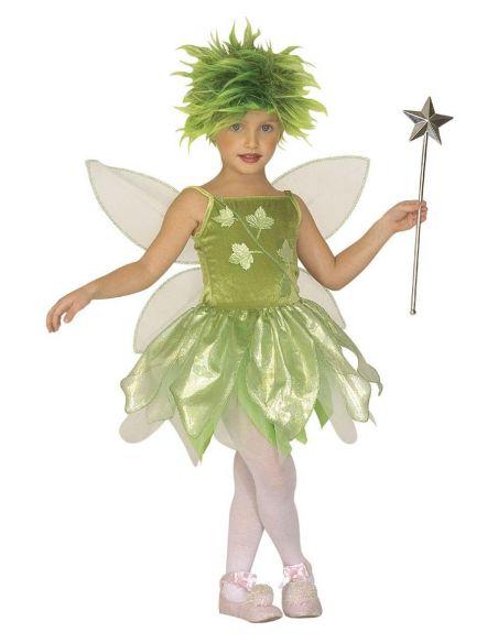 Disfraz de Hada infantil Tienda de disfraces online - venta disfraces