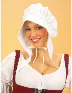 Gorro Casa de la Pradera Tienda de disfraces online - venta disfraces
