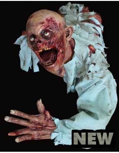 Zombie para decorar Tienda de disfraces online - venta disfraces