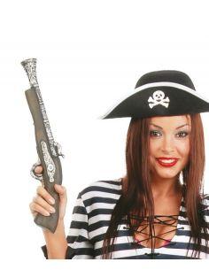 Pistolón Trabuco  Tienda de disfraces online - venta disfraces