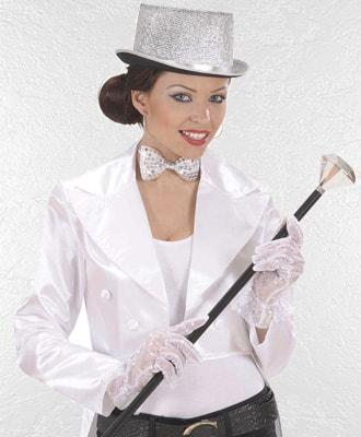 Bastones para complementar tu disfraz de carnaval