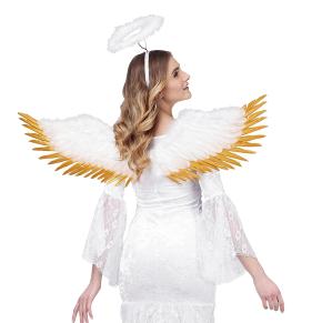Complementos de ángel