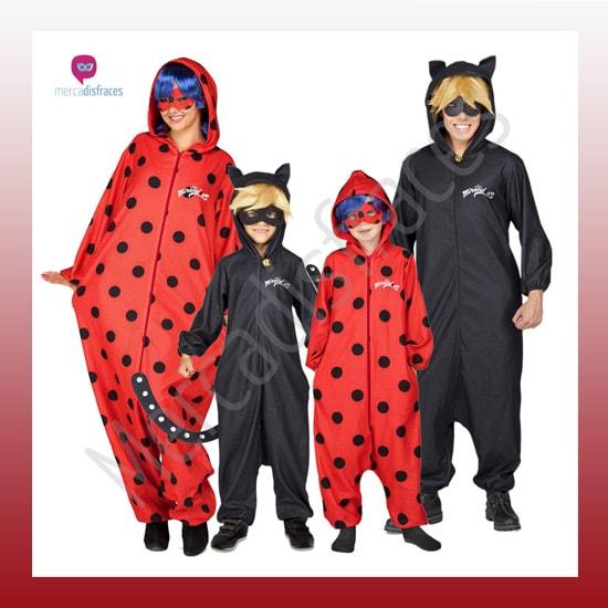 c4b66146e5 Tienda online de disfraces. Disfraces originales y baratos
