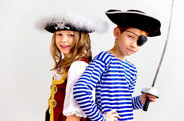 b739bd098 Tienda online de disfraces. Disfraces originales y baratos