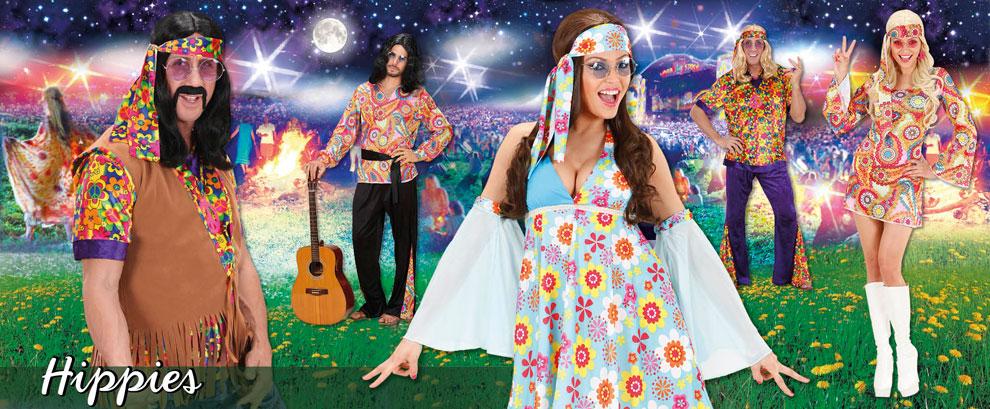 06-hippies-banner-990x4094.jpg